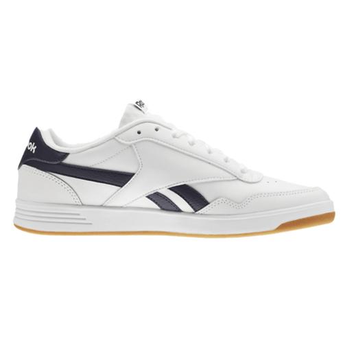 Reebok vita sneakers herr Royal Techque