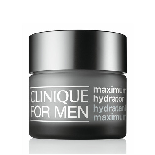 Clinique for men Maximum Hydrator Ansiktskräm