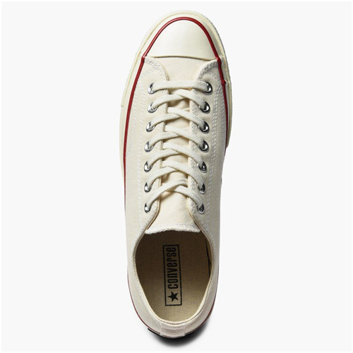 Converse Chuck Taylor All Star Classic sneakers herr