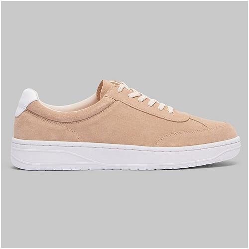 Mocka Sneakers från Vagabond