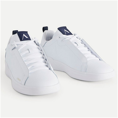 Arkk sneakers herr