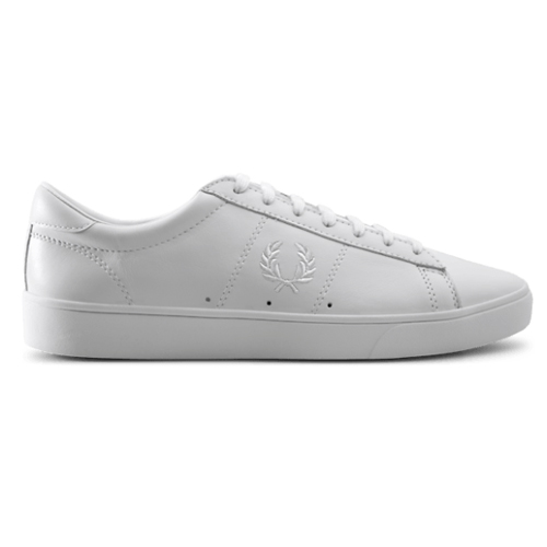 Fred Perry Sneakers herr