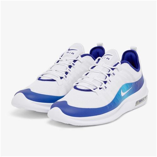 Nike Air Max Herr