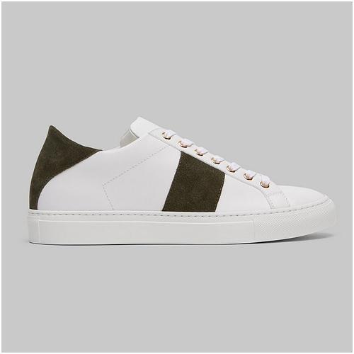 Sandays Vita Sneakers