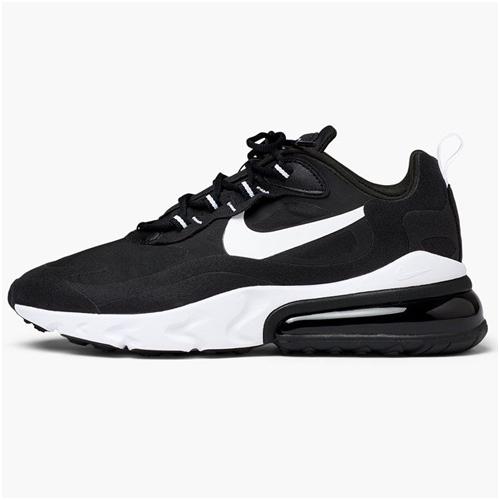 Nike svarta sneakers herr