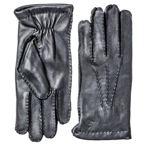 Handskar herr Hestra