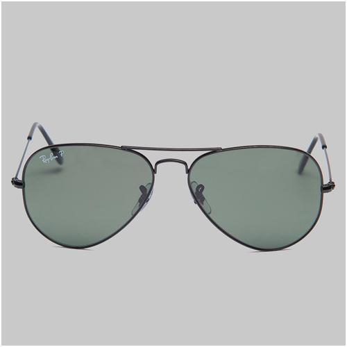 Solglasögon herr Ray-ban Aviator