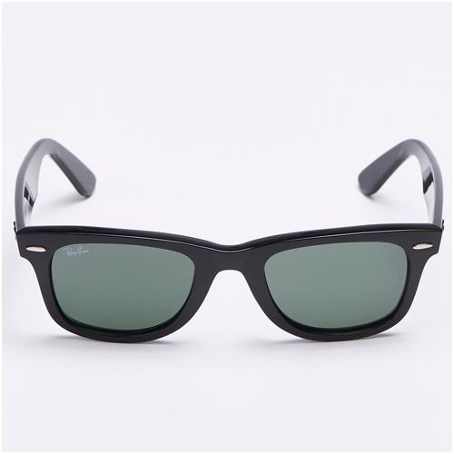 Solglasögon herr Ray-ban Wayfarer
