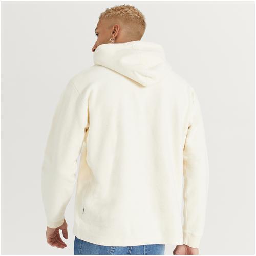 NN07 hoodie herr