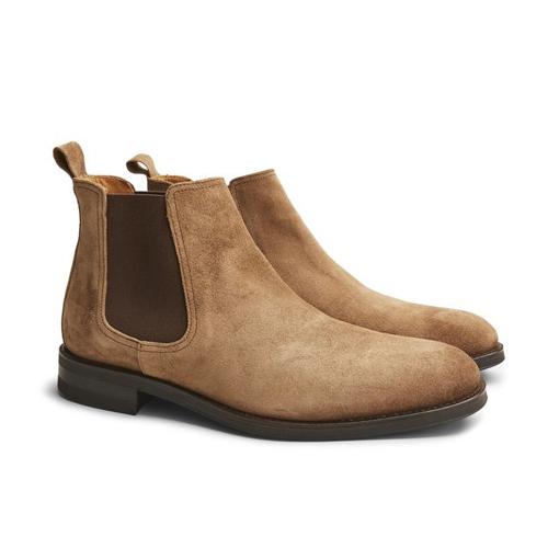 Chelsea boots herr