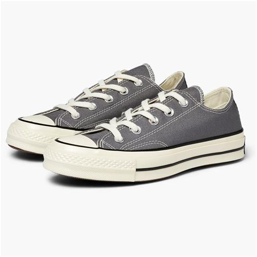 Converse sneakers herr