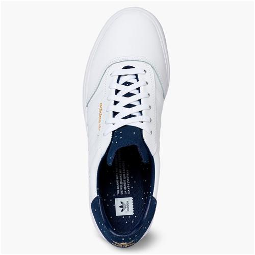 adidas sneakers herr