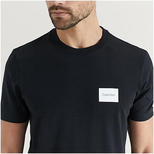 snygg t-shirt herr Calvin Klein