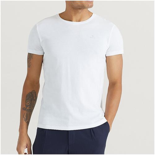 snygga t-shirts herr Gant