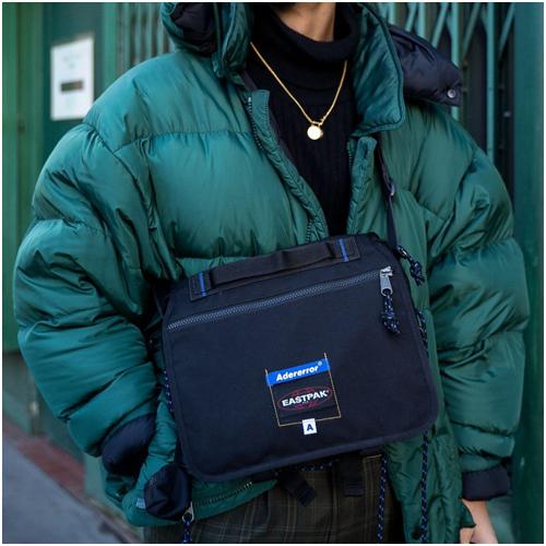 Crossbody bag Herr Eastpak