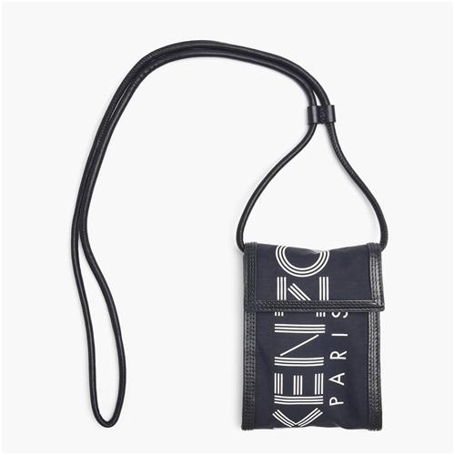 Crossbody bag Kenzo