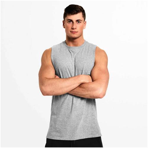 gym linne herr