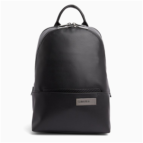 snygg ryggsäck herr Calvin Klein