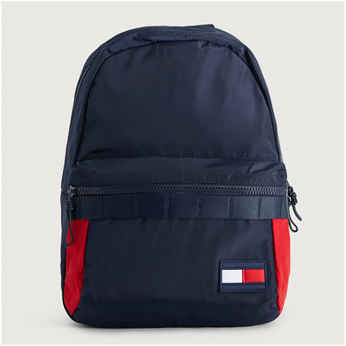 snygg ryggsäck Tommy Hilfiger