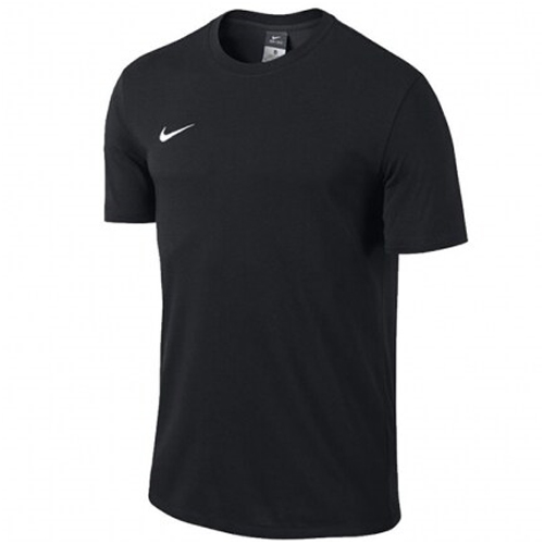 Snygga gym t-shirts herr