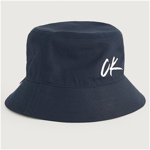 Calvin Klein Bucket Hat Herr