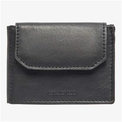 Liten plånbok herr - Royal Republiq