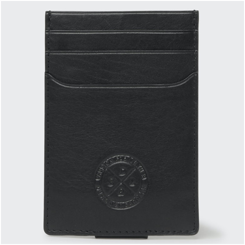 Liten plånbok herr