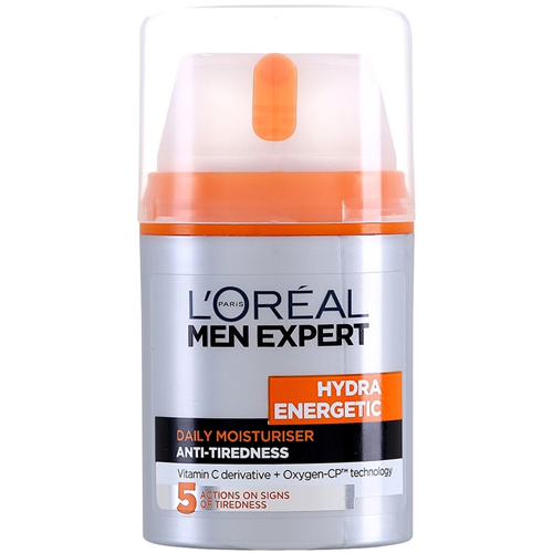 L'Oréal Paris Men Expert Hydra Energetic