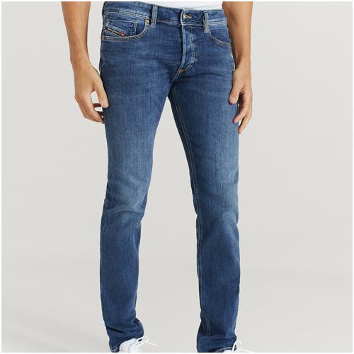 diesel jeans herr