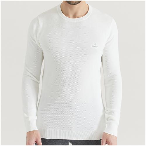snygga tröjor herr Gant