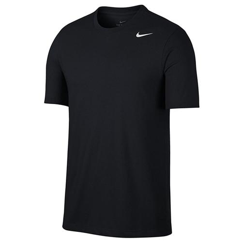 t-shirt träning gym herr