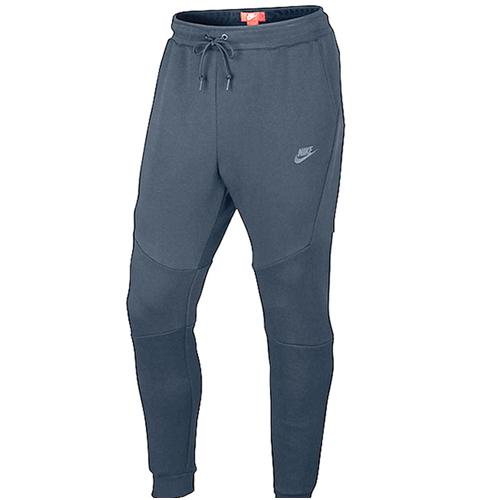 träningsbyxor herr Nike