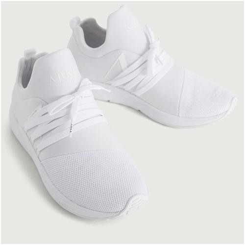 vita sneakers Arkk