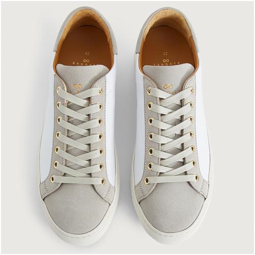 Vita sneakers