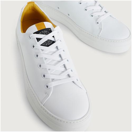 Vita Sneakers Sneaky Steve