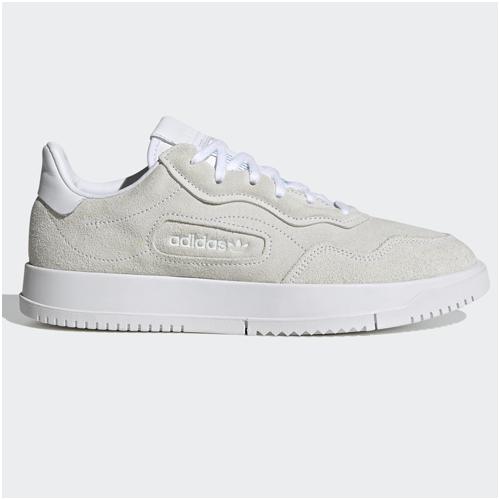 adidas mocka sneakers