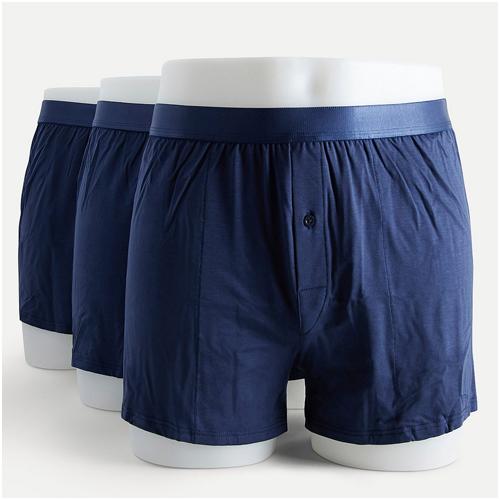 boxershorts herr