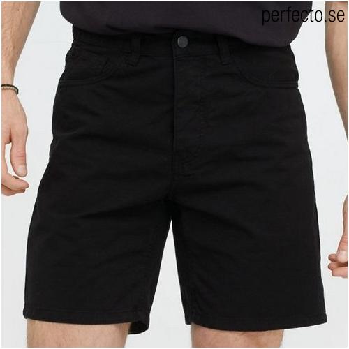 Carhartt Shorts Herr