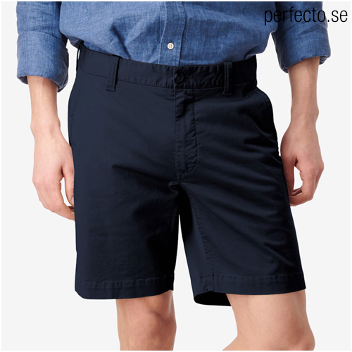 chinos shorts herr