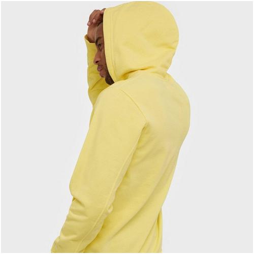 Coola hoodies herr Calvin Klein