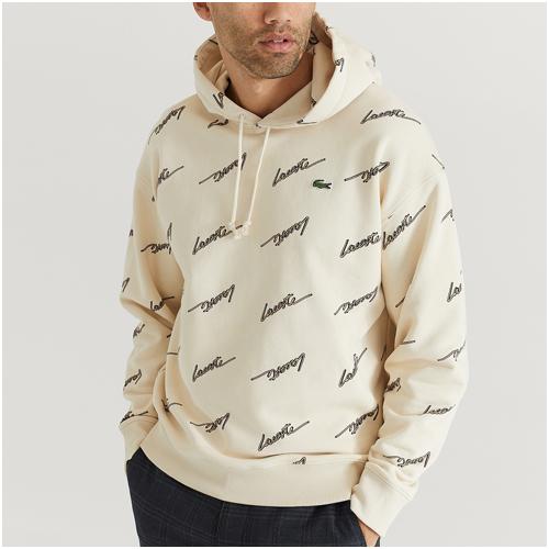 coola hoodies