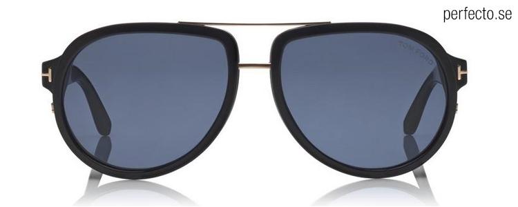 Tom Ford solglasögon herr