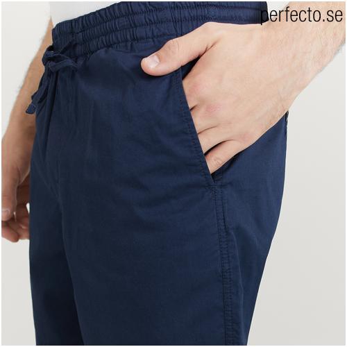 gant shorts herr