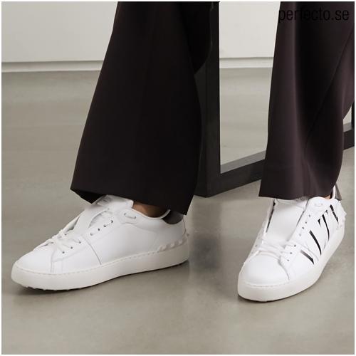 Valentino Sneakers dam