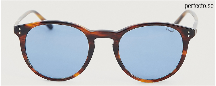Ralph Lauren solglasögon herr