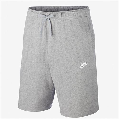 träningsshorts herr Nike
