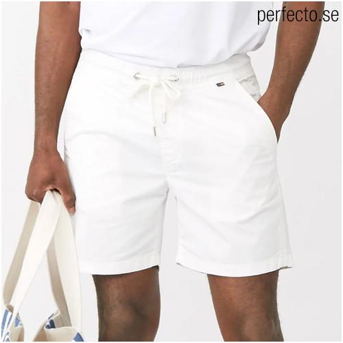 vita shorts herr