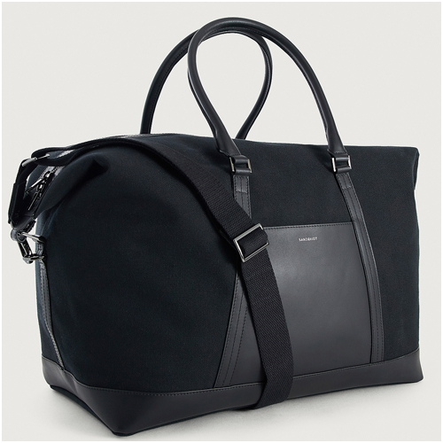 Sandqvist Weekend Bag Herr