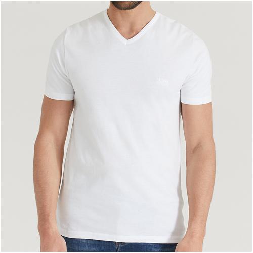 bas t-shirt hugo boss