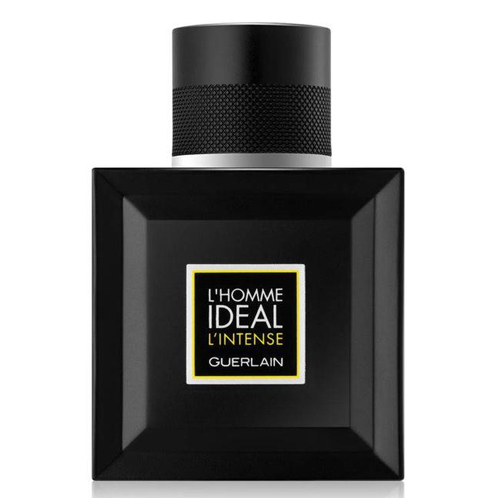 Guerlain L'homme ideal intense edp